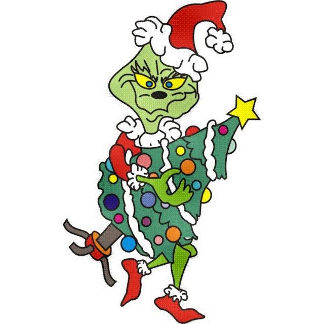 GRINCH-STEALING-CHRISTMAS-TREE-EBAY-2Daryl Austman2018-06-23T11:03:21+00:00 - GRINCH-STEALING-CHRISTMAS-TREE-EBAY-2 PatternsRus Seasonal